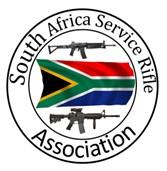 SASRA Logo 2